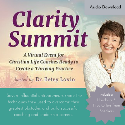clarity-summit